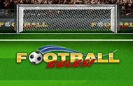 Онлайн автомат 777 Правила Футбола